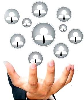 Как стать лидером и научиться руководить